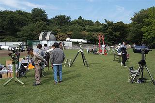 mitaka-01.jpg