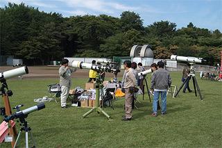 mitaka-02.jpg