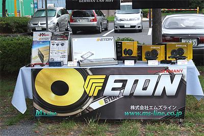 20101017-14.jpg