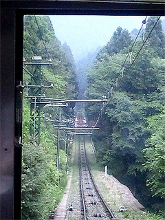 20110605-2.jpg