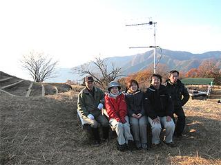 20111123-3.jpg