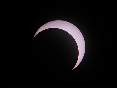 20120521-5.jpg