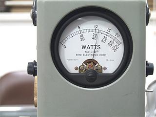 220w-4.jpg