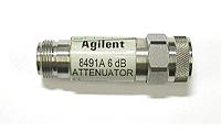 AG8491A-6dB-200-120.jpg