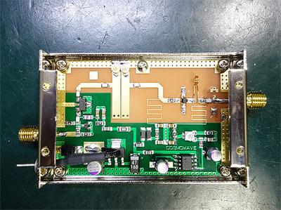 LNA-BPF1200-5.jpg