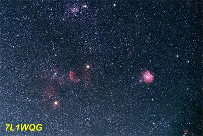 M35_20191005-7l1wqg-2.jpg