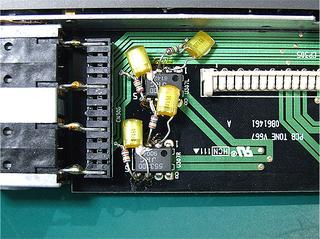 cd700-04.jpg