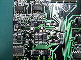 cd700-08.jpg