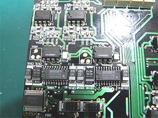 cd700-10.jpg