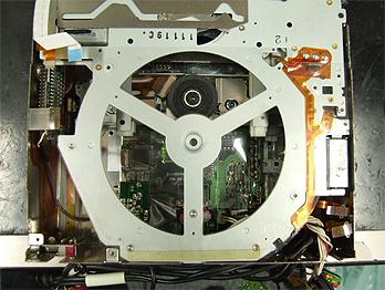 cd7002-01.jpg