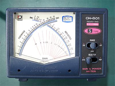 cn801-1.jpg