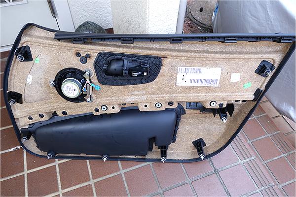 BMW bmw 3シリーズ ツーリング e91 : 7l1wqg.jp