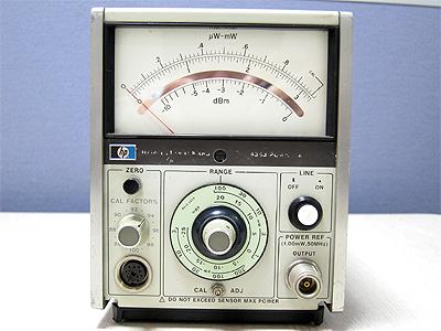hp435-1.jpg