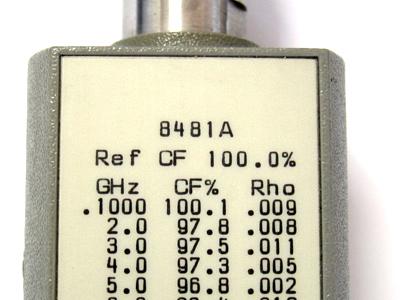 hp435-7.jpg