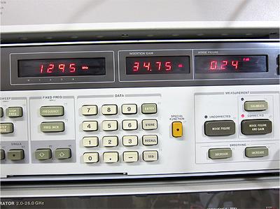 lna1200-1.jpg