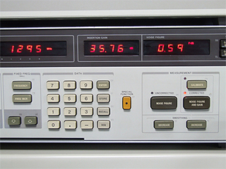 new-lna1200-1.jpg