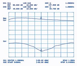 new-lna1200-2.jpg