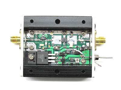pw-m12dx30db-1.jpg