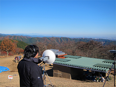tokyouhf-3.jpg