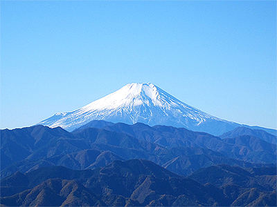 tokyouhf-8.jpg