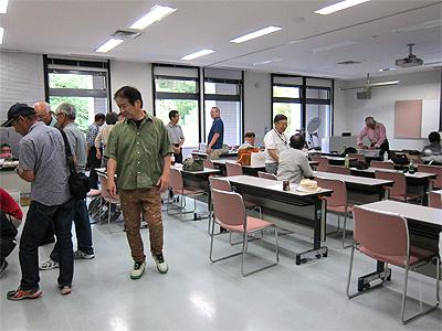 yamaguti-4.jpg