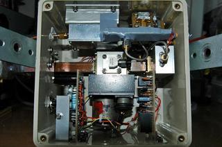 5 Feed box LNA -iso+BPF-LNA.JPG